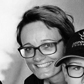 Karin Tagwerker, MA