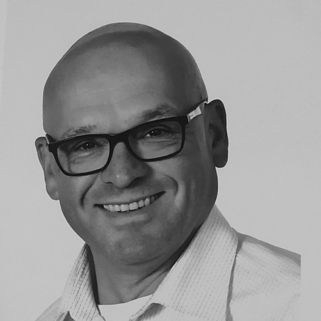 Martin Leznar, BEd